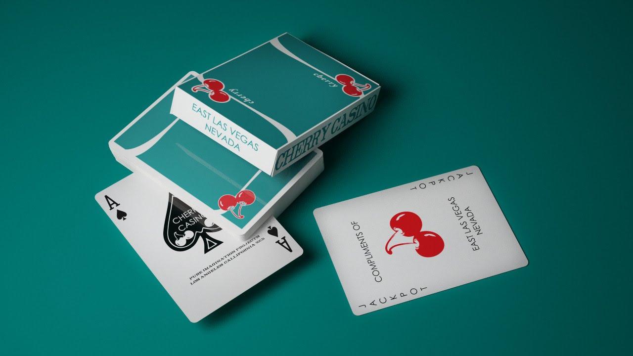 Amazoncom KEM Playing Cards Paisley Jumbo Index